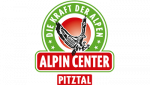 alpincenter-pitztal