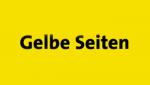 gelbe-seiten-logo