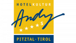 hotel-andy-logo