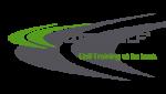logo-gotogolf