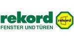 rekord-logo